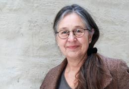 Ulla Herlitz