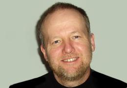 Lars Kjellenberg