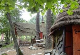 Mora Park