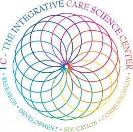 IC - The Integrative Care Science Center