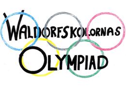 Waldorfskolornas-olympiad