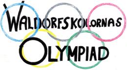 Waldorfskolornas Olympiad